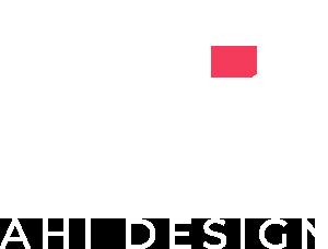 AHI Design